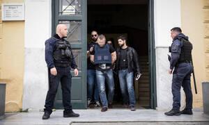 Δολοφονία Γιάννη Μακρή: Το μοιραίο λάθος του εκτελεστή - Έτσι τον εντόπισαν