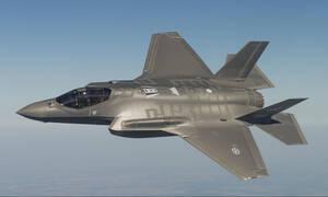 Οργή Ερντογάν για τα F-35: Το αεροσκάφος - υπερόπλο που οι ΗΠΑ δίνουν στην Ελλάδα