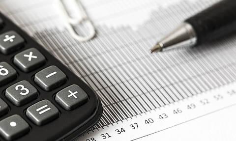 Φορολογικές δηλώσεις 2019 - TΑΧΙSnet: Ποιες είναι οι παγίδες