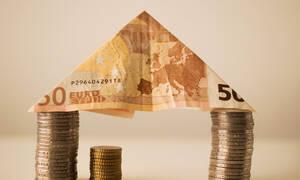 Επίδομα 1.150 ευρώ σε χιλιάδες εργαζόμενους - Ποιοι είναι δικαιούχοι