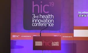 HTA: Μέσα στον Απρίλιο η νέα Θετική Λίστα φαρμάκων