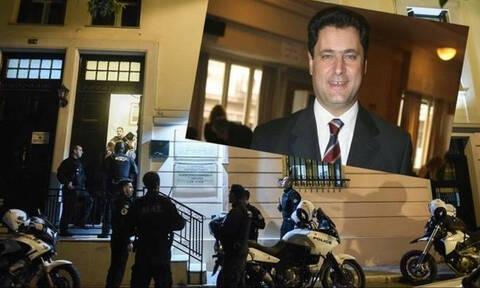 Δολοφονία Ζαφειρόπουλου: Συγκλονιστικά στοιχεία και μαρτυρίες – «φωτιά» στη δίκη