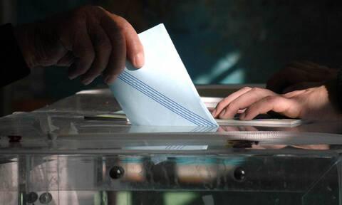 Δημοτικές εκλογές 2019: Αυτοί είναι οι υποψήφιοι Δήμαρχοι στην Αρκαδία