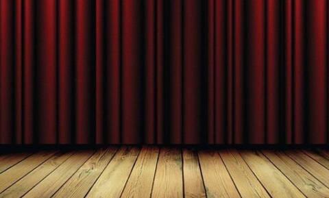 Σοκάρει Έλληνας ηθοποιός: «'Έφθασα να ζυγίζω 145 κιλά» (pics)