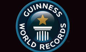 Ρεκόρ Γκίνες για 74χρονο τερματοφύλακα