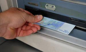 ΟΑΕΔ: Νωρίτερα η πληρωμή για Δώρο Πάσχα και επίδομα ανεργίας - Πότε θα πραγματοποιηθεί