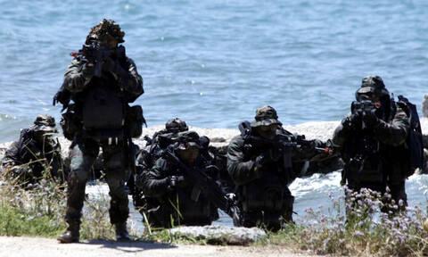 Τα ελληνικά όπλα που φοβούνται οι Τούρκοι - Γι' αυτό δεν επιτίθενται στην Ελλάδα (pics)