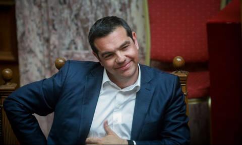 Γερμανικός Τύπος: Ο Τσίπρας εξαπατά τους Έλληνες - Πληρώνουν την πολιτική του με φτώχεια