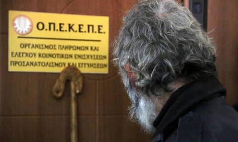 Αγροτικές ενισχύσεις: Σε ποιους κτηνοτρόφους της Κρήτης θα μοιραστούν 4 εκατ. ευρώ μέσα στον Απρίλιο