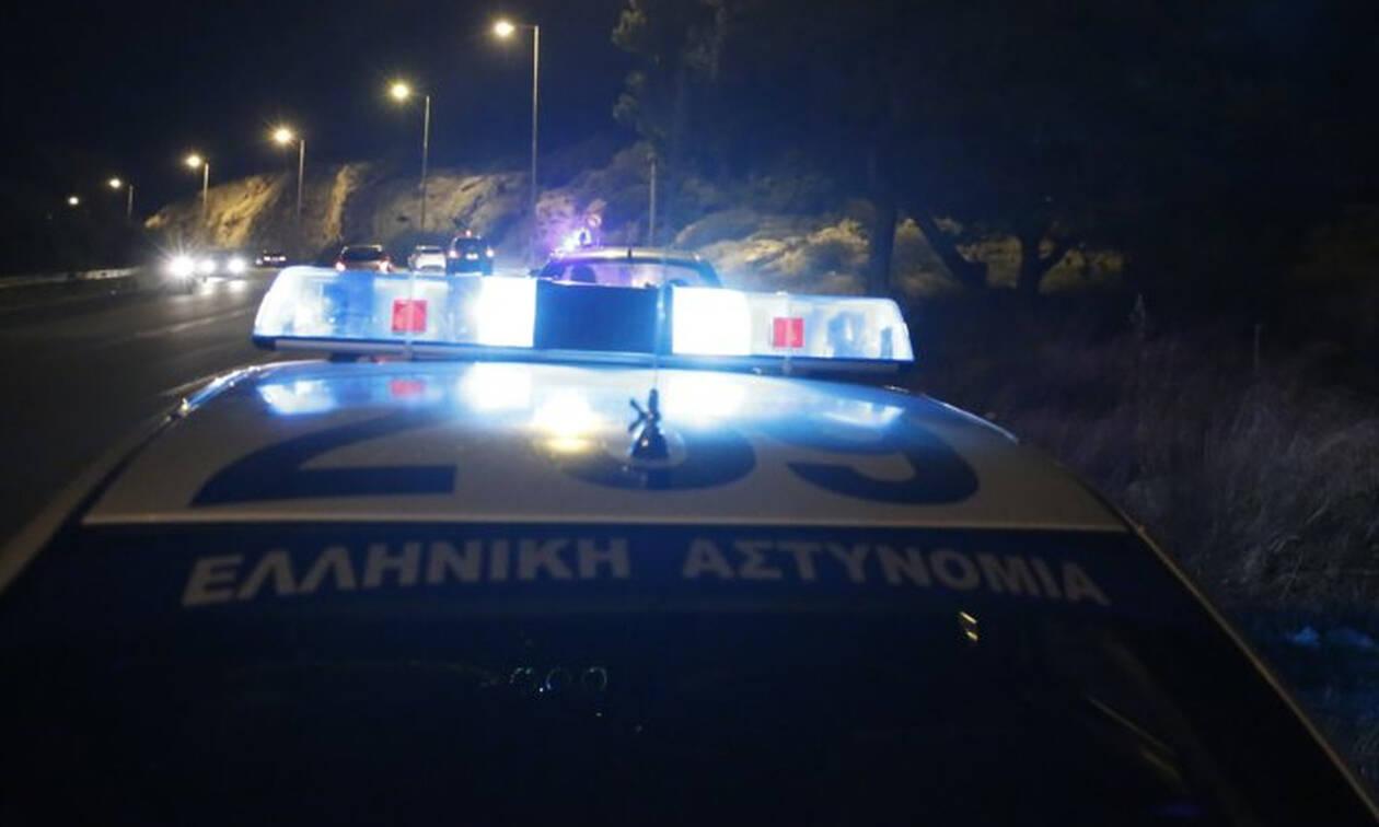 Τραγωδία στην Πάτρα: 44χρονος πατέρας βρέθηκε νεκρός στη λίμνη Πάπα