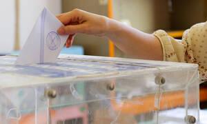 Δημοσκόπηση: Η διαφορά ΣΥΡΙΖΑ- ΝΔ για εθνικές και ευρωεκλογές – Ποιοι μπαίνουν στη Βουλή