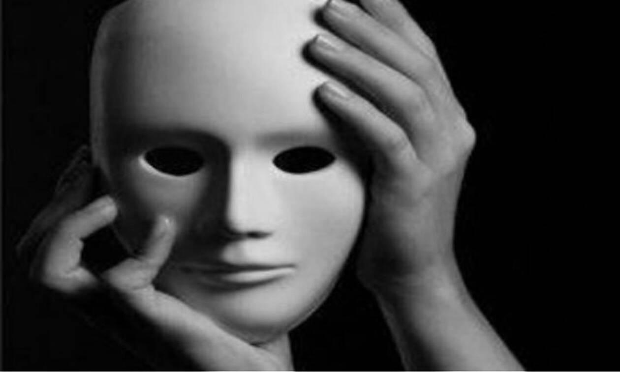 Σοκαριστική αποκάλυψη Έλληνα ηθοποιού: «Η γυναίκα μου το έσκασε με το αφεντικό της»