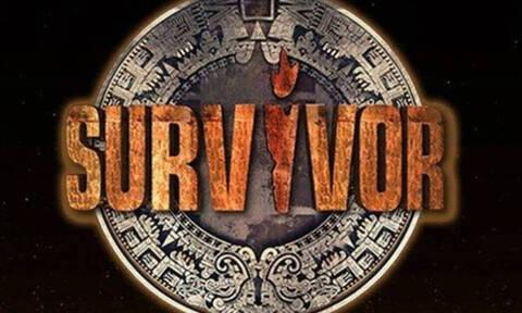 Survivor spoiler - διαρροή: Αυτή η ομάδα κερδίζει την ασυλία σήμερα (06/04)
