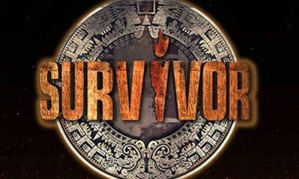 Πρώην παίκτρια του Survivor υποψήφια δημοτική σύμβουλος στο Μαρούσι (pics)