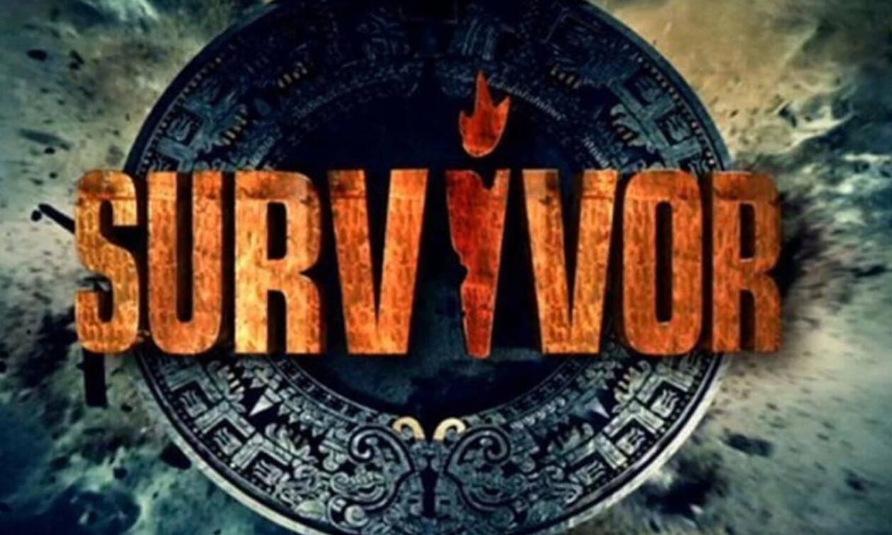 survivor-1.jpg