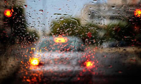 Weather forecast: Rain on Sunday (07/04/2019)