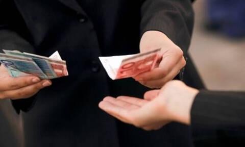 Χανιά: Ο απατεώνας με την…. «μυζήθρα» που έχει ξεγελάσει δεκάδες πολίτες