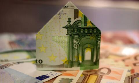 Επίδομα ενοικίου 2019: Πλησιάζει η μέρα πληρωμής της πρώτης δόσης και των αναδρομικών