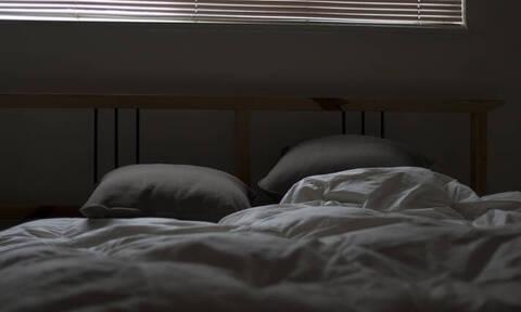 Φρίκη: Φοιτητές κανόνισαν σεξουαλικό όργιο και πέθαναν! (ΠΡΟΣΟΧΗ - ΣΚΛΗΡΕΣ ΕΙΚΟΝΕΣ)