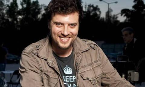 Ποινή φυλάκισης για τον Λάμπη Λιβιεράτο - Καταδικάστηκε ο τραγουδιστής