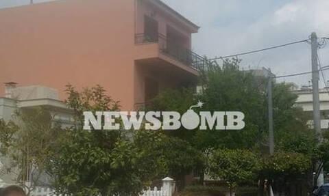 Τραγωδία Χαλάνδρι - Μαρτυρία γείτονα στο Newsbomb.gr: «Αδύνατον ένας πατέρας να έκανε κάτι τέτοιο»