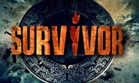 Survivor spoiler - διαρροή: Ποια ομάδα κερδίζει την ασυλία σήμερα (07/04);