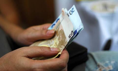 Ξεκίνησαν οι αιτήσεις για το επίδομα των 1.150 ευρώ σε χιλιάδες εργαζόμενους - Δες αν το δικαιούσαι