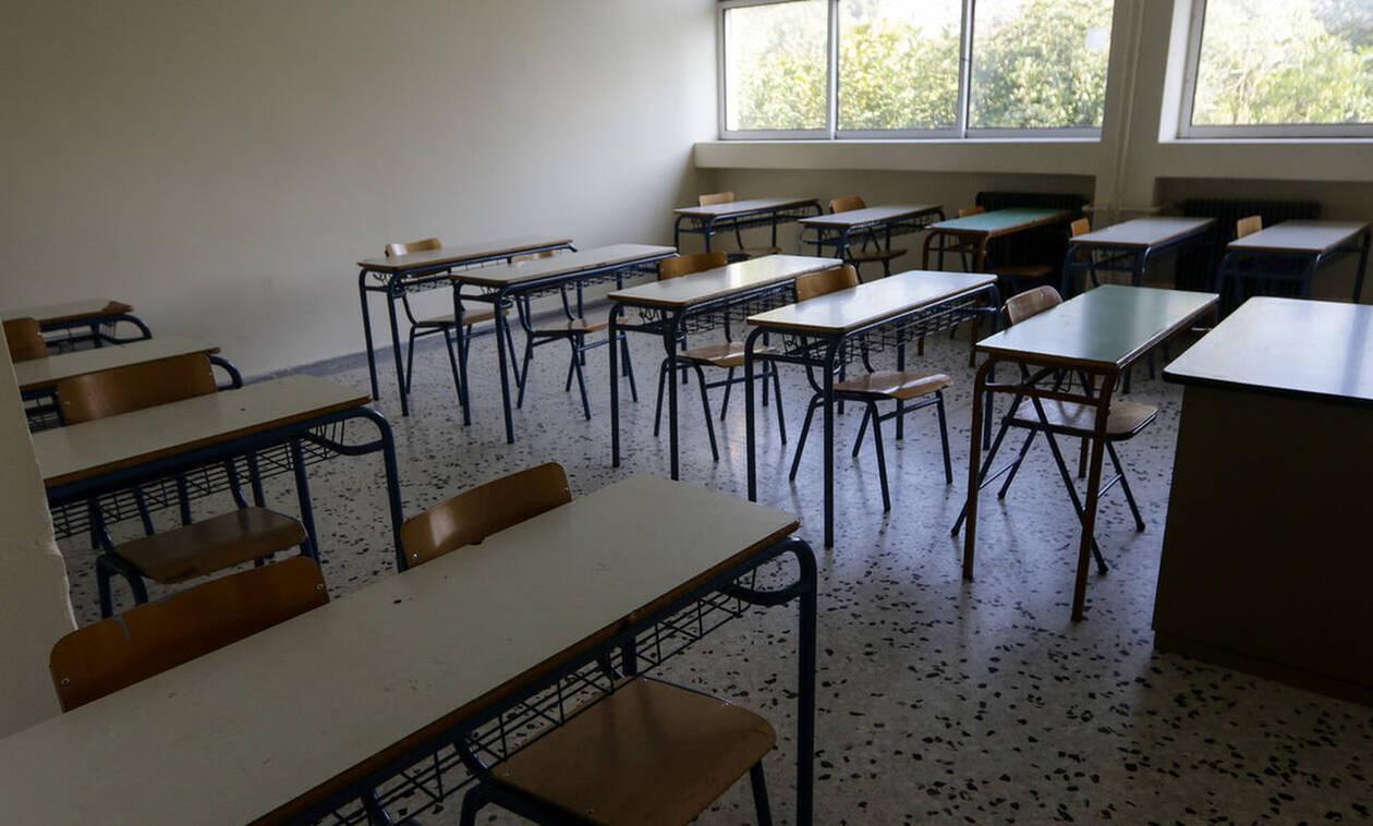Πάσχα 2019: Πότε και για πόσο κλείνουν τα σχολεία - Όλες οι αργίες