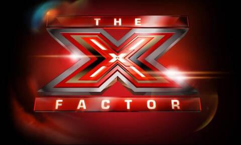 Σε κλινική απεξάρτησης παίκτης του ελληνικού X-Factor: Οι δύσκολες ώρες του γνωστού  τραγουδιστή