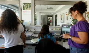 ΑΣΕΠ - Προσλήψεις: Έρχονται 17.000 νέες θέσεις στο Δημόσιο - Πότε ανοίγουν οι προκηρύξεις