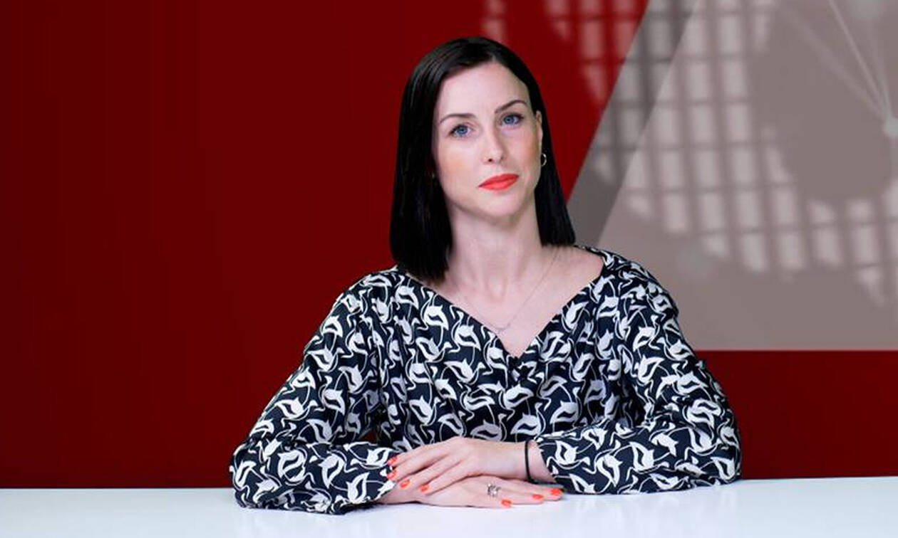 Σάντρα Γεράγγελου στο Newsbomb.gr: Οι αλλαγές και οι παγίδες των φετινών φορολογικών δηλώσεων