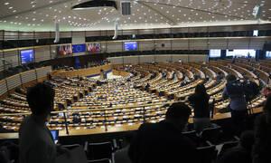 Ευρωεκλογές 2019: Αυτός είναι ο μισθός των ευρωβουλευτών - δείτε τα προνόμια