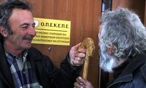 Αγρότες: Ξεκινούν οι δηλώσεις ΟΣΔΕ – Ποιοι θα πάρουν τις επιδοτήσεις