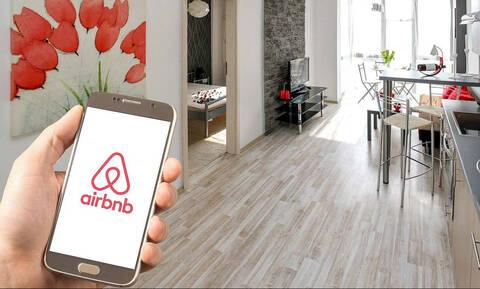 Ακίνητα «φαντάσματα» και αδήλωτα εισοδήματα αποκάλυψαν οι έλεγχοι στα Airbnb