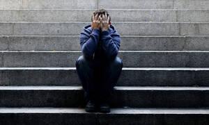 «Τα παιδιά μας σοκαρίστηκαν με τη δολοφονία του 4χρονου στο Χαλάνδρι»