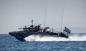 Bodies of three men found on three different beaches on Rhodes since Saturday