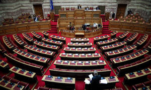 Στη Βουλή φέρνει την υπόθεση Ξεπαπαδέα η ΔΗΣΥ