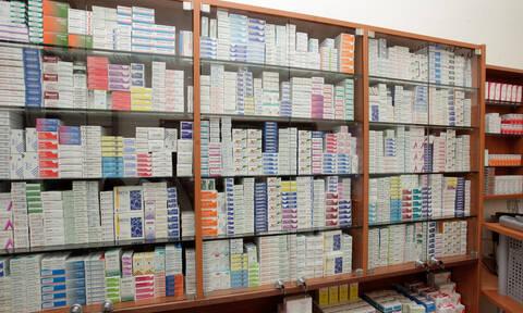 Στα 550 εκατ. ευρώ το clawback για το 2018 - Αποσύρσεις φαρμάκων προ των πυλών...