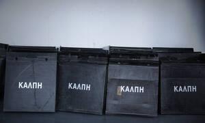 Εκλογές 2019: Πόσα επιτρέπεται να ξοδέψουν προεκλογικά οι υποψήφιοι δημοτικοί σύμβουλοι