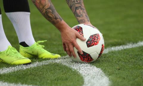 Ξεχάστε όσα ξέρατε! Έτσι θα είναι το ελληνικό ποδόσφαιρο από το 2019!