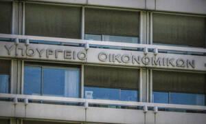 Στο χαμηλότερο 14 ετών οι αποδόσεις των ελληνικών 10ετών ομολόγων