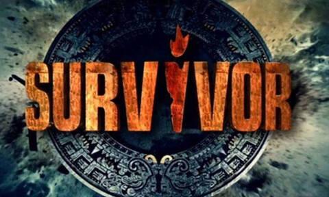 Survivor spoiler - διαρροή: Ποια ομάδα κερδίζει στο σημερινό έπαθλο; (pics)