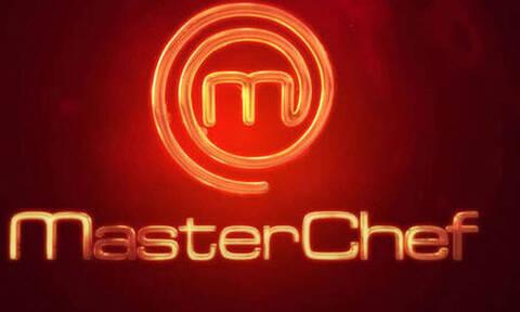 «Καυτές» στιγμές στο σπίτι του Master Chef - Βίντεο που τα δείχνει όλα
