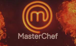 MasterChef: «Πάγωσαν» όλοι με αυτό που έγινε (pics)