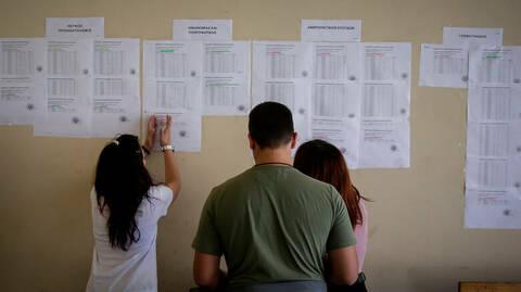 Πανελλήνιες 2019: Αυτό είναι το τελικό σχέδιο Γαβρόγλου για την εισαγωγή στα Πανεπιστήμια