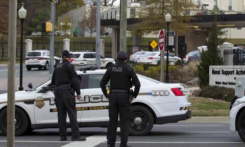 ΗΠΑ: Οι Αρχές απέτρεψαν μακελειό με «άρωμα» ISIS – Σχεδίαζε να πέσει σε πεζούς με φορτηγό