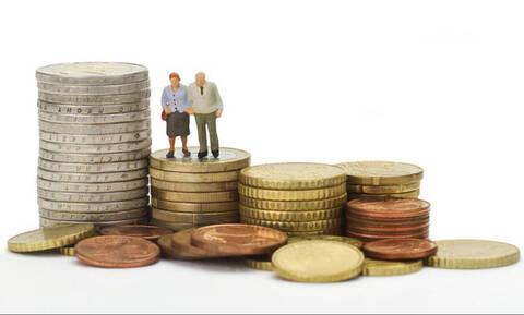 Συντάξεις Μαΐου: Νωρίτερα οι πληρωμές για όλα τα Ταμεία λόγω Πάσχα - Αναλυτικά οι ημερομηνίες