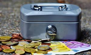 Αναδρομικά: Αυτοί οι συνταξιούχοι θα πάρουν από 2.500 έως 25.000 ευρώ