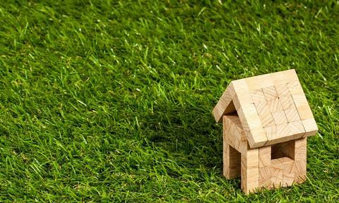 Κόκκινα δάνεια: Επιδότηση 20-50% στη δόση πρώτης κατοικίας - Όροι, προϋποθέσεις και δικαιούχοι