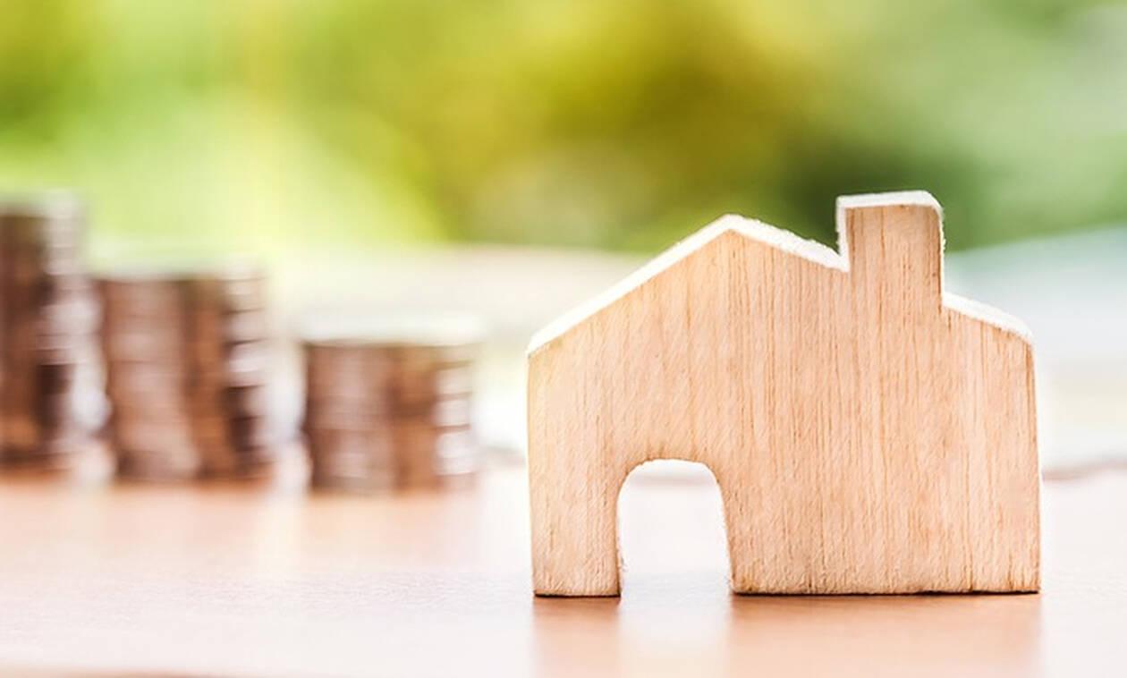 Έφοδος ελεγκτών στα σπίτια όσων λάβουν επιδότηση δανείου για την πρώτη κατοικία τους